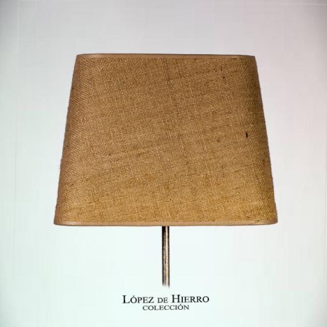 Pantalla Saco